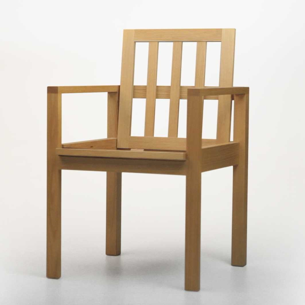 Get barcelona design cadira jn - Cadira barcelona ...