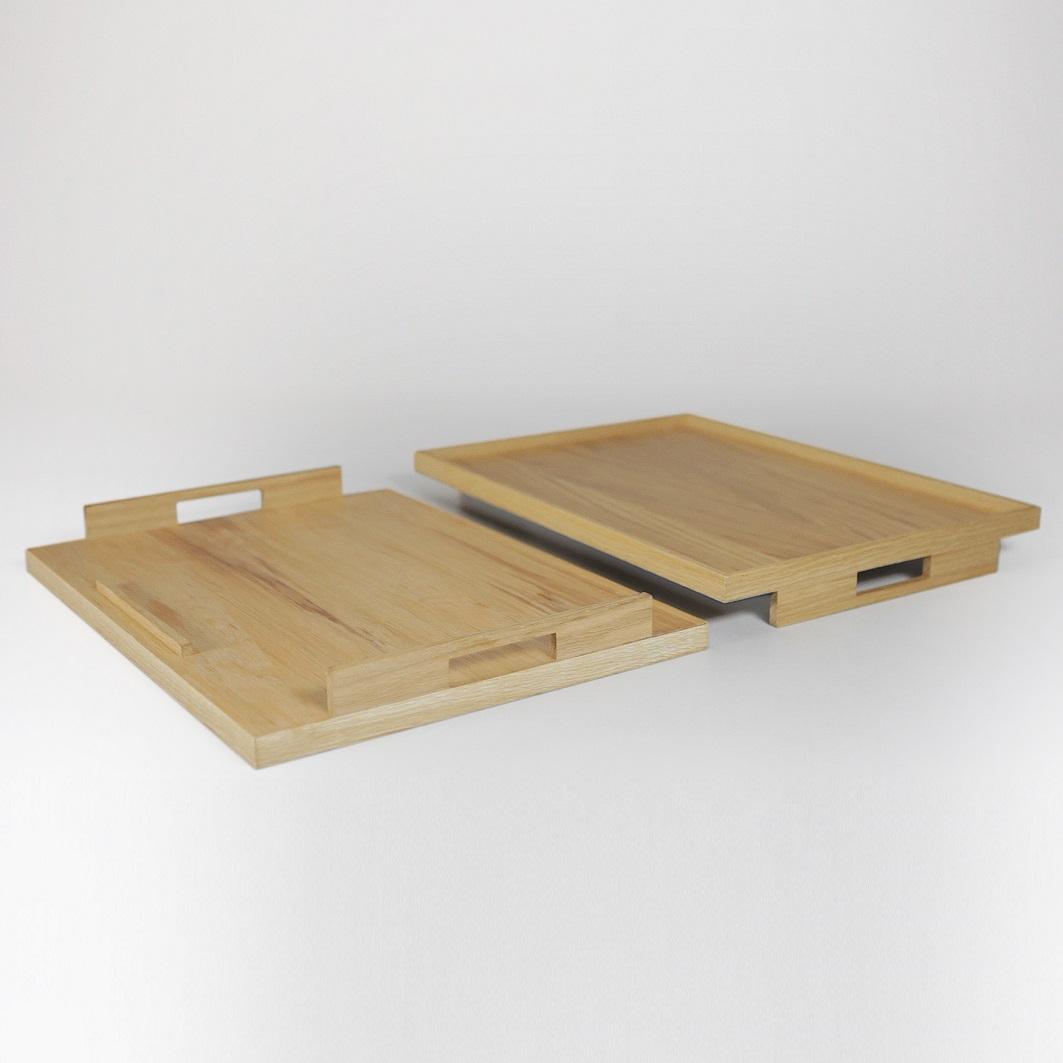 Tablett Holz Design tablett holz design tablett holz design tablett holz design